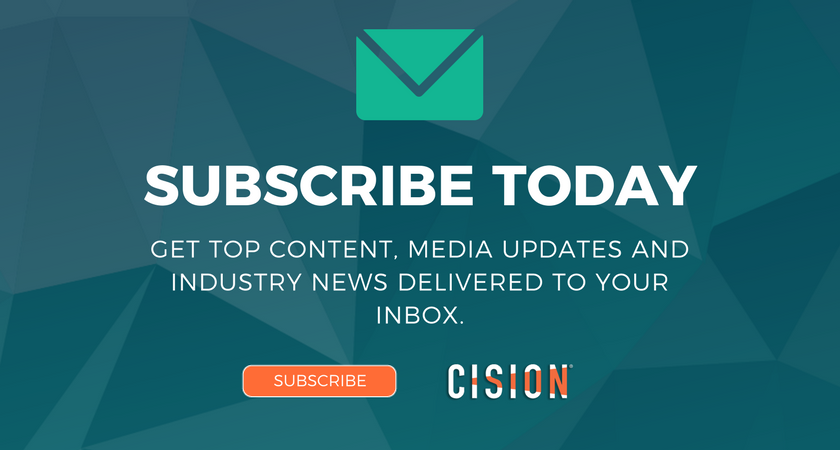 cisionblog.subscribetoday.png