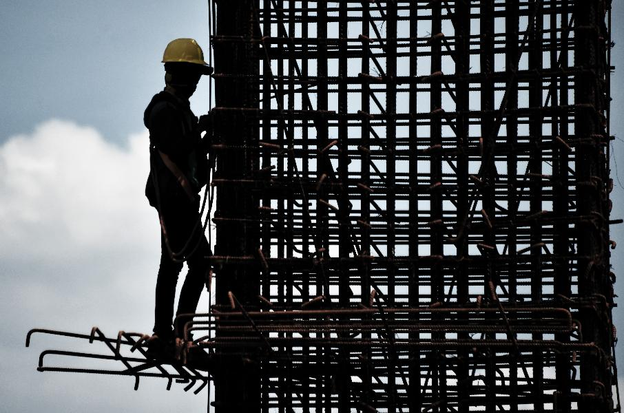 3 Things To Know About The ASEAN Infrastructure Buildout