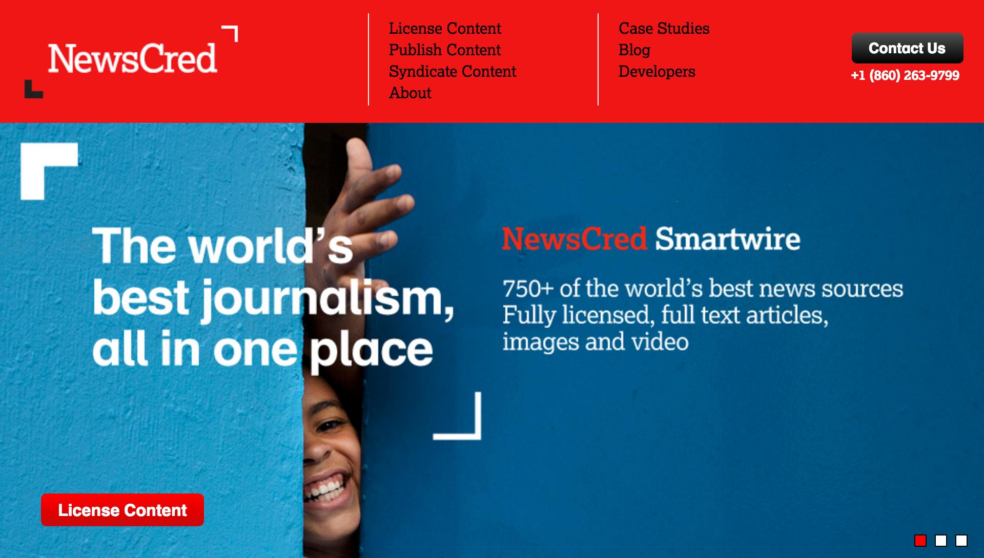 homepage-2012.jpg