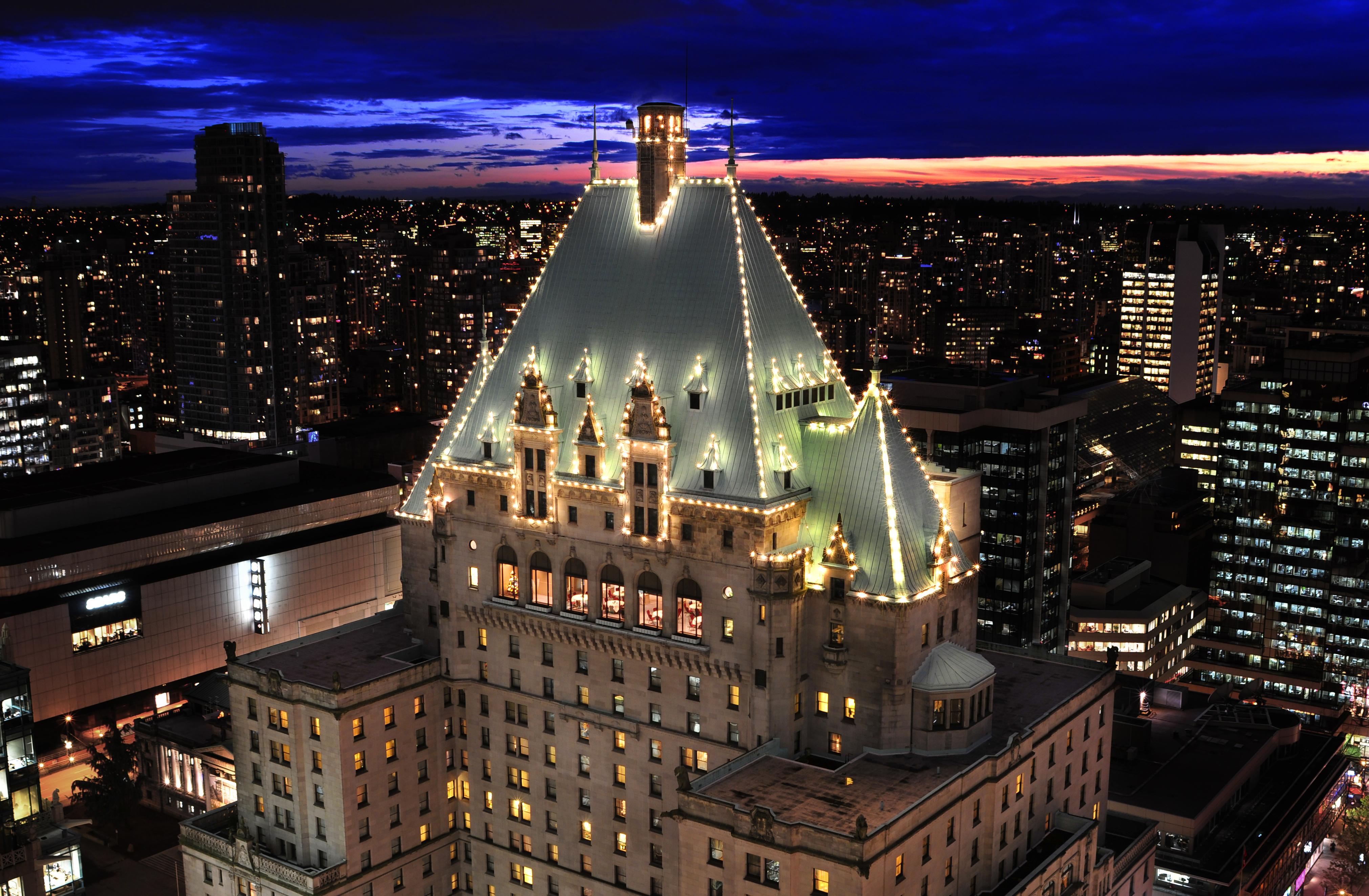 Fairmont Hotel Vancouver.jpg