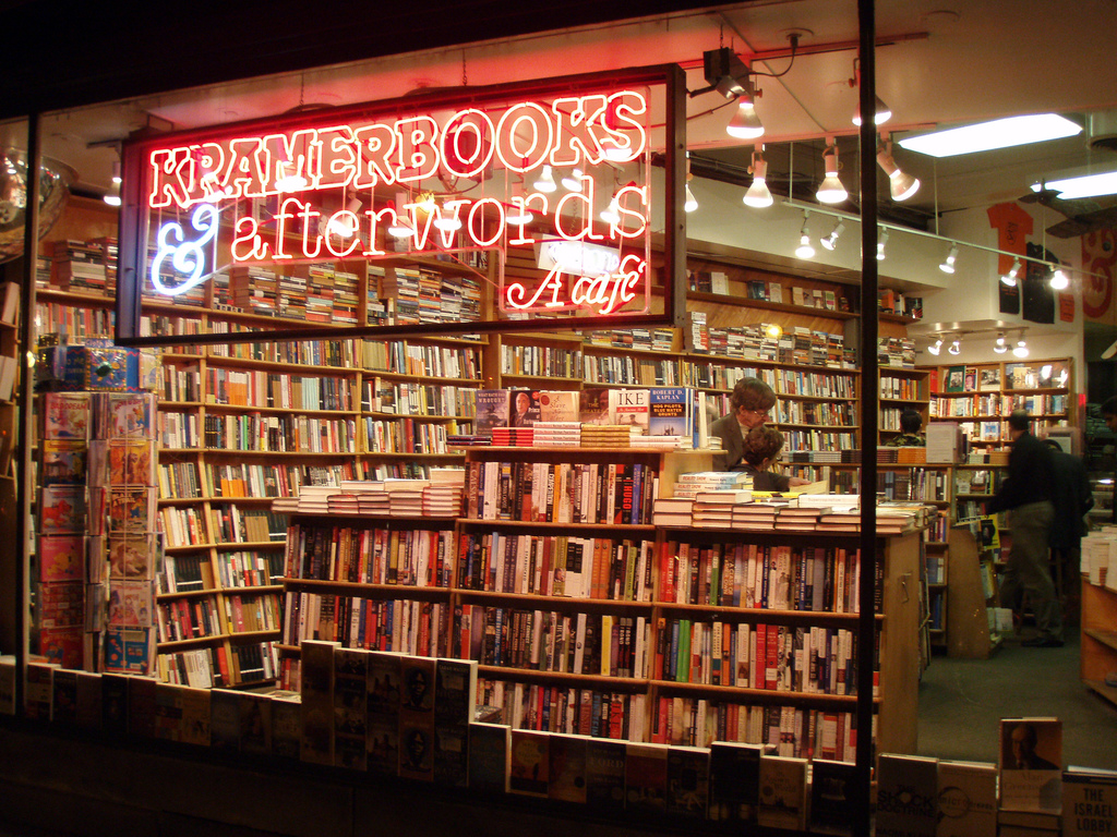 Best Independent Shopping Kramerbooks.jpg
