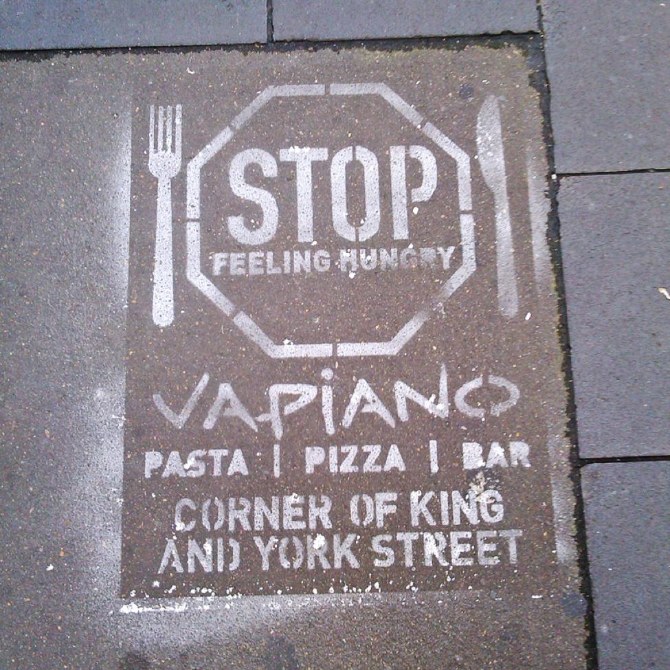 sidewalk ad.png
