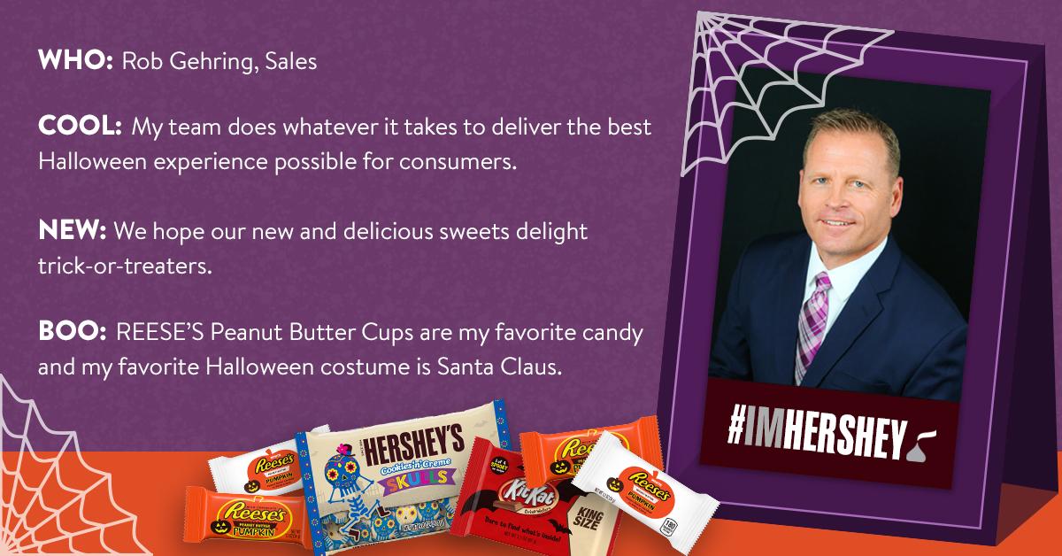 Halloween_Rob Gehring_Linkedin..jpg