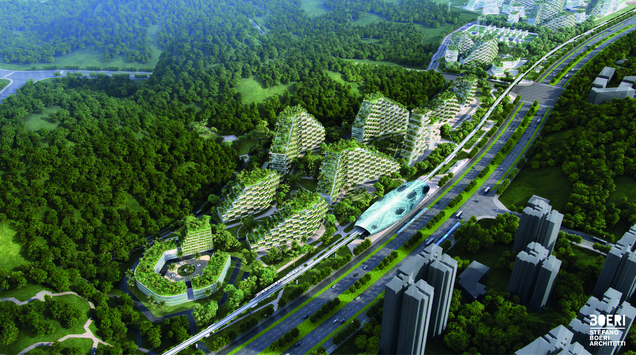 Stefano_Boeri_Architetti_Liuzhou_Forest_city_view_1.jpg