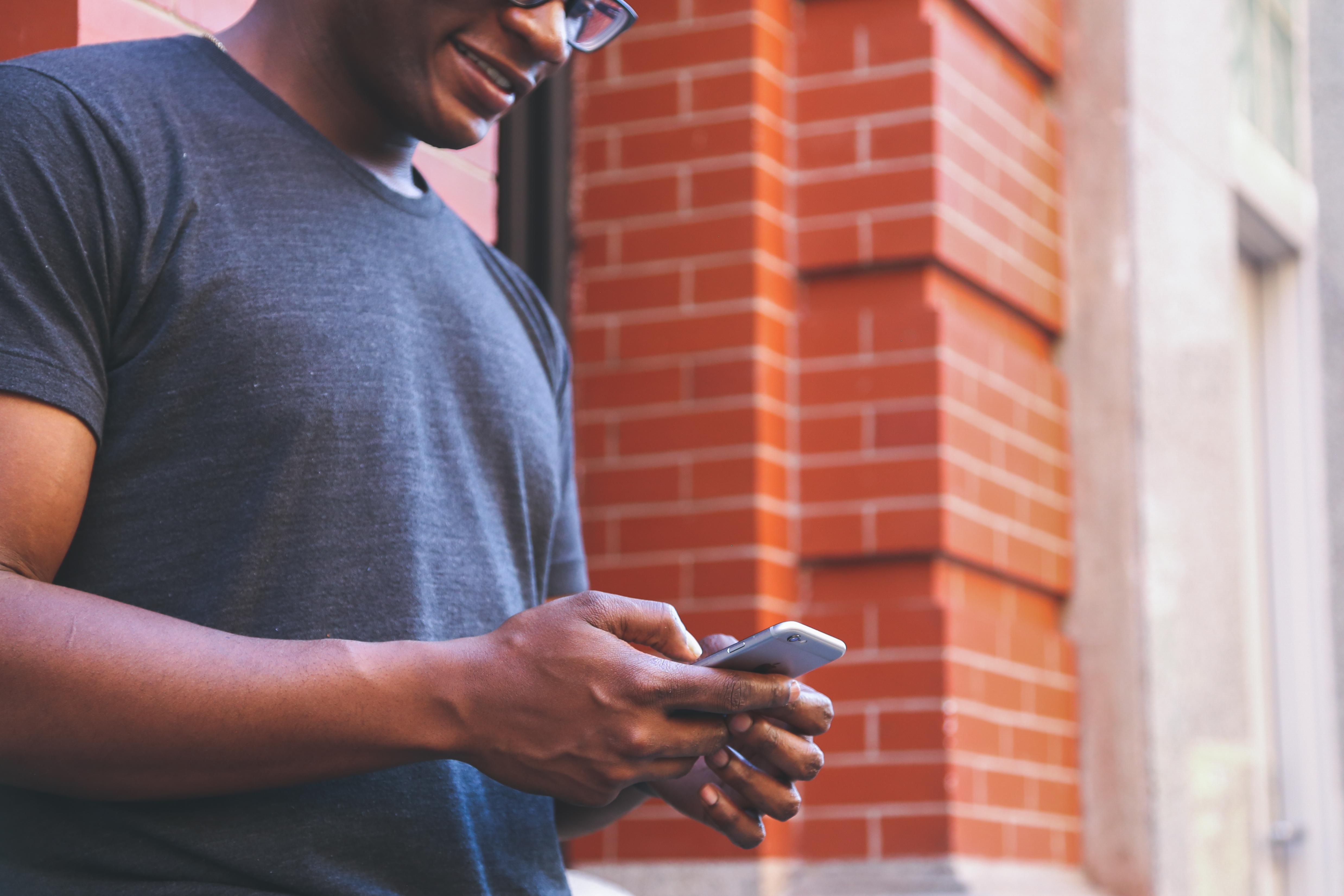 Smartphone user.jpg