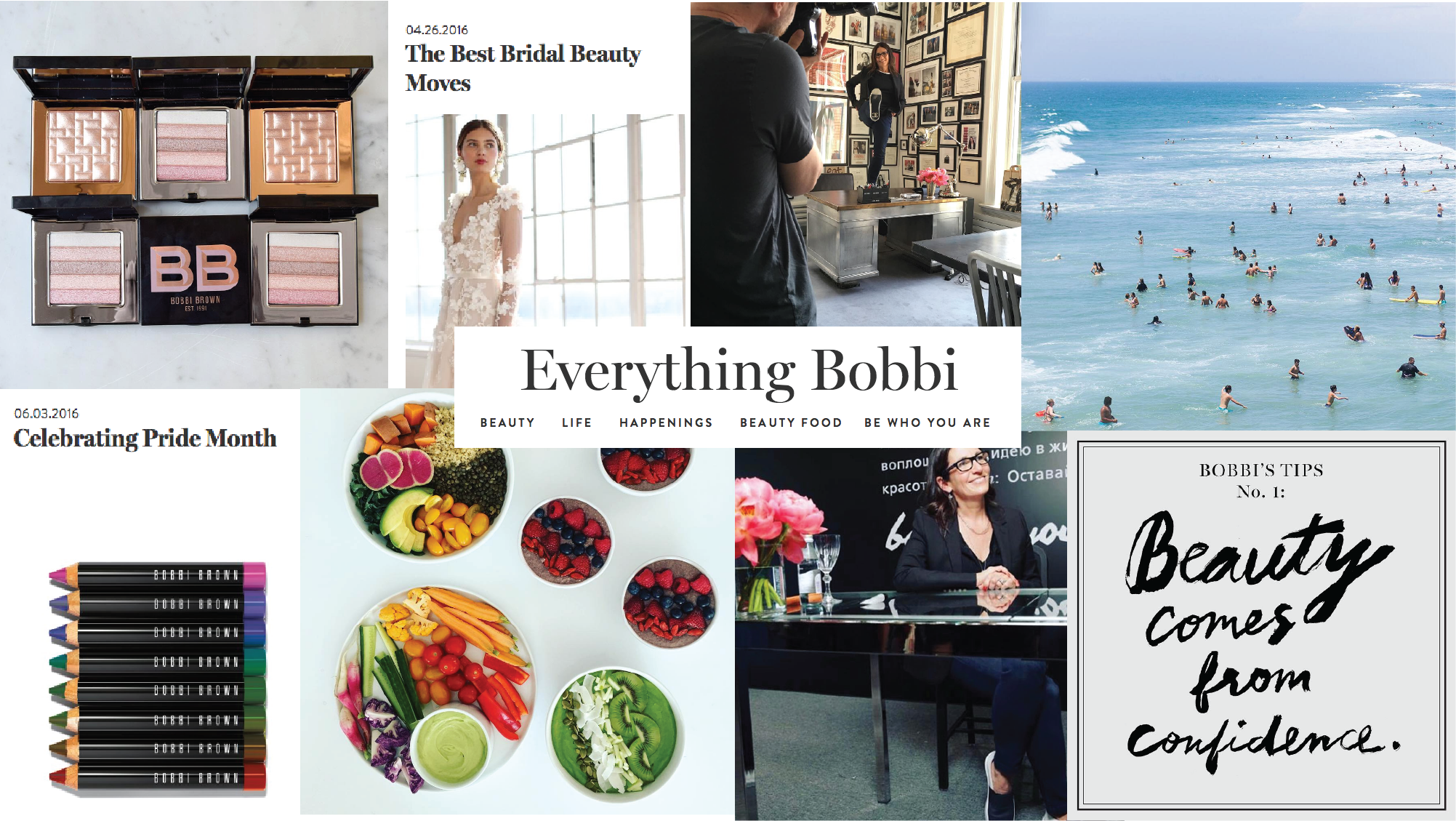 Bobbi Brown Content Examples.png