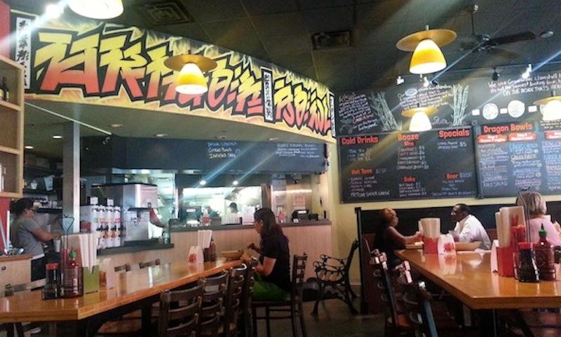 Atlanta S Best Restaurants For Foodie Kids Atlanta