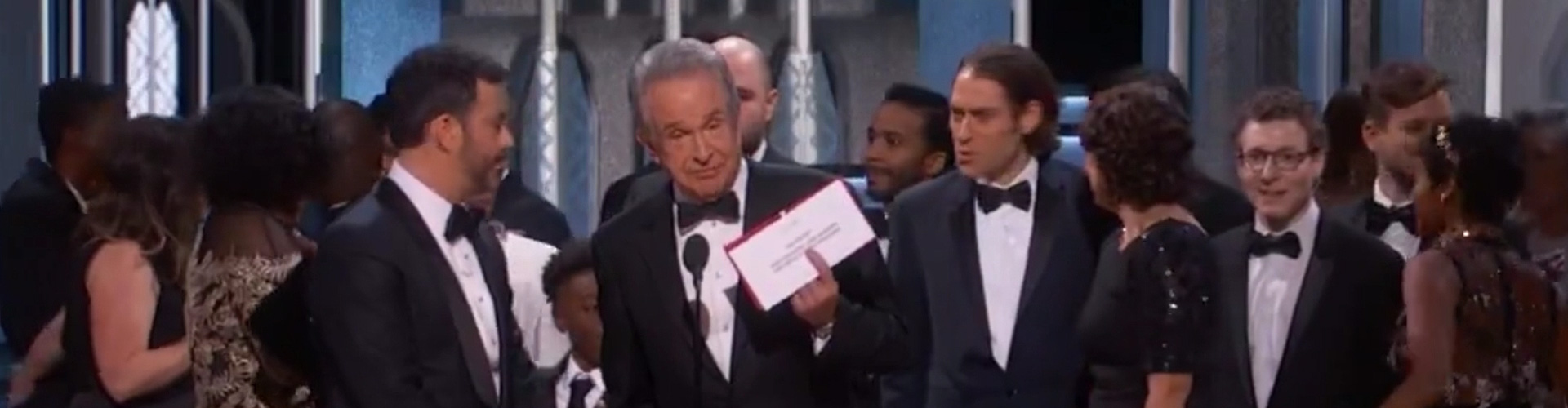 oscars-fail-header.jpg