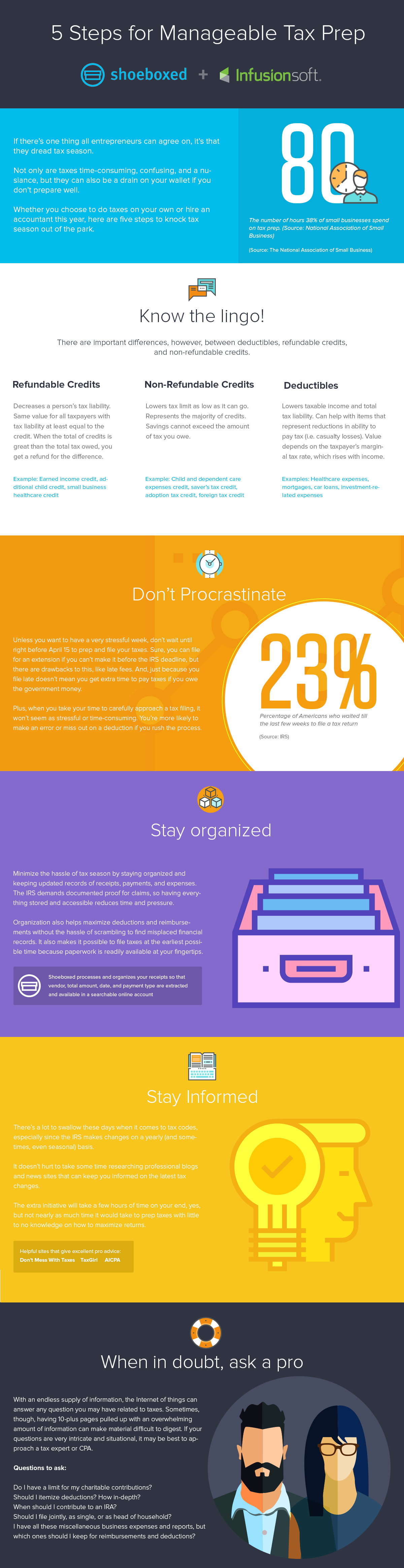tax-prep-infusionsoft_infographic.jpeg