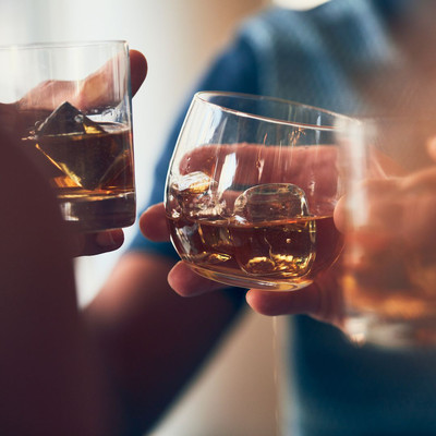 5 Games That Approached Alcohol Differently