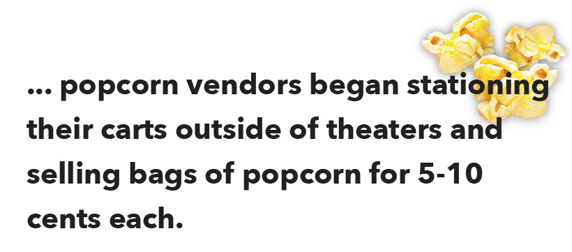 history-of-popcorn-at-movies_pull-quote-07.jpg