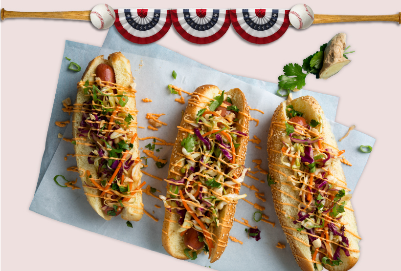 FY17 Hebrew National Asian Slaw Hot Dog Seattle Mariners Baseball.jpg