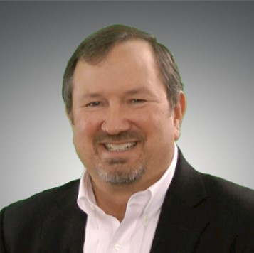 Rodney Dunlap - Senior director, RPA for insurance, Capgemini