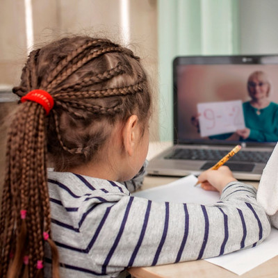 The Surge of Kids Content in Lockdown