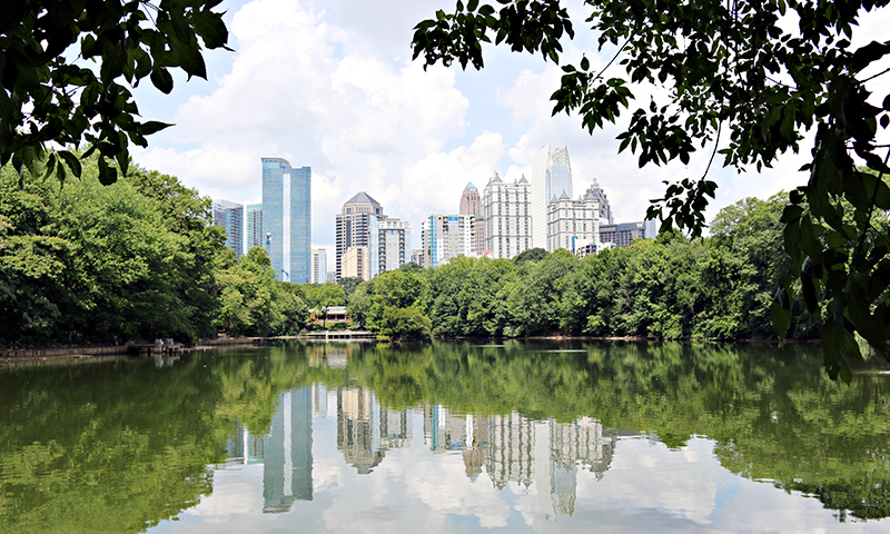 Atlanta Convention and Visitors Bureau_Ultimate List of Things To Do in Atlanta for Nature Lovers_Piedmont Park_Joleen Pete Photography.jpg.jpg