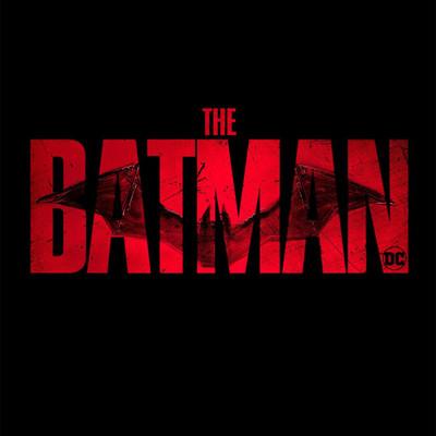 DC FanDome: 'The Batman' New Footage Dazzles Fans