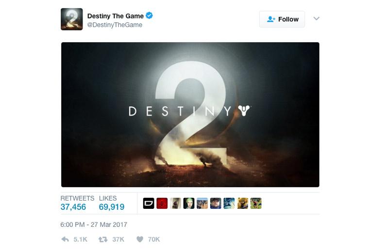 destiny-2-twitter.jpg