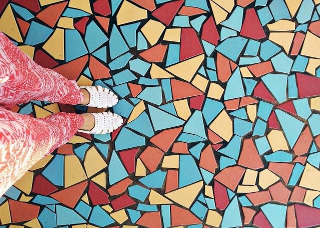 ohdeardrea+carnival+floor.jpg.jpeg