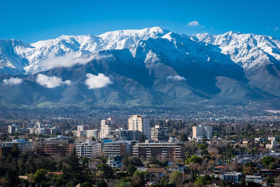 What The West Can Learn From Latin America's Young, Entrepreneurial Ecosystems