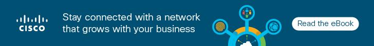Cisco Networking ebook.jpg