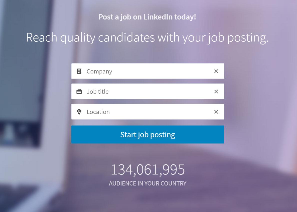 start job posting.png