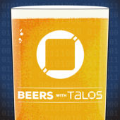 Beers with Talos.jpg