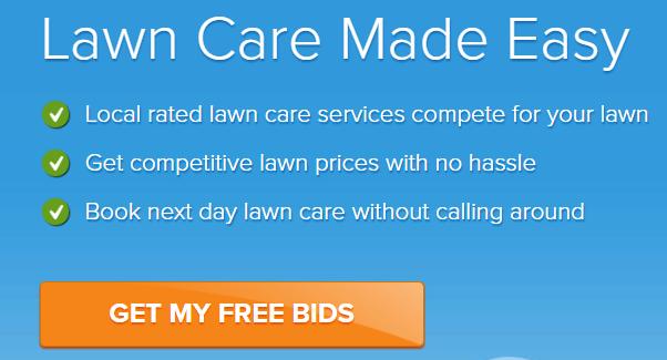 free_bids.PNG