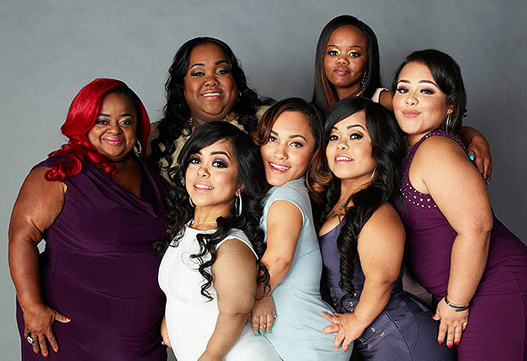 26g-tv-littlewomenatlanta.jpg
