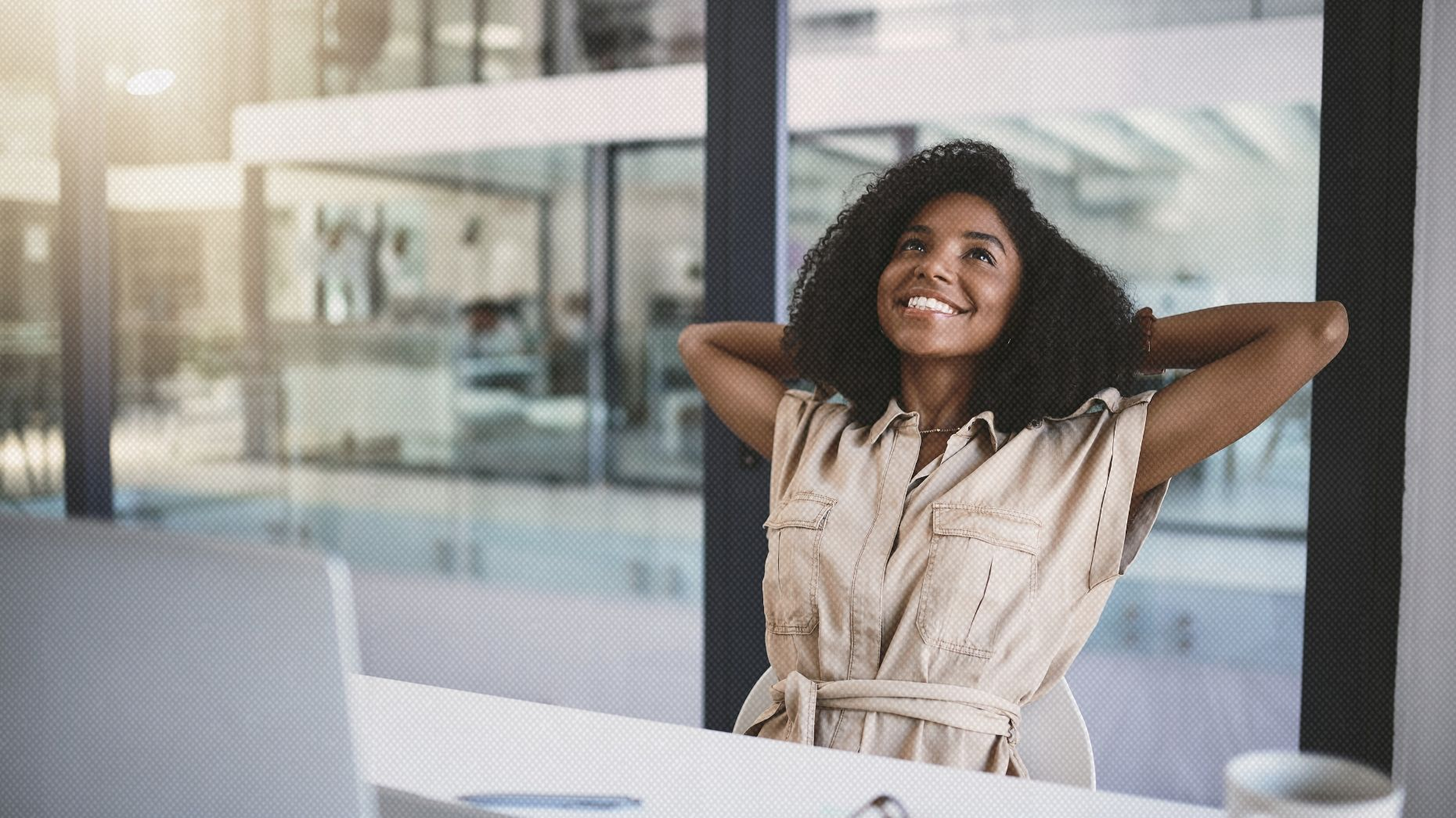 Dollars and Sense: How to get more out of your career