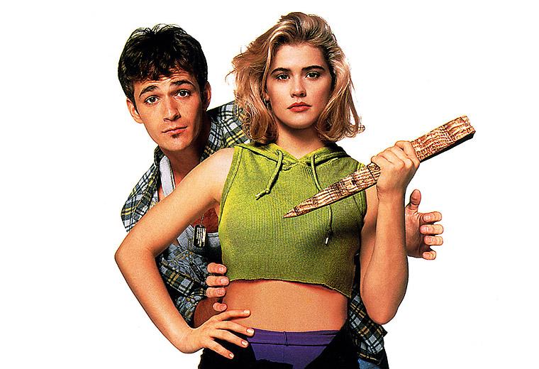 Buffy-760x520.jpg