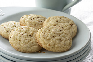 Easy Anise Cookies.jpg