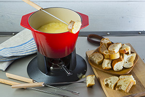 Almond Cheese Fondue.jpg
