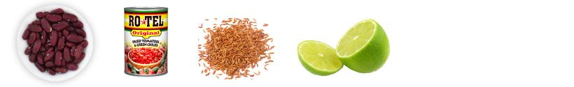 Kidney-Beans-Protein-Sources_Combo-2_LENT-ils.jpg