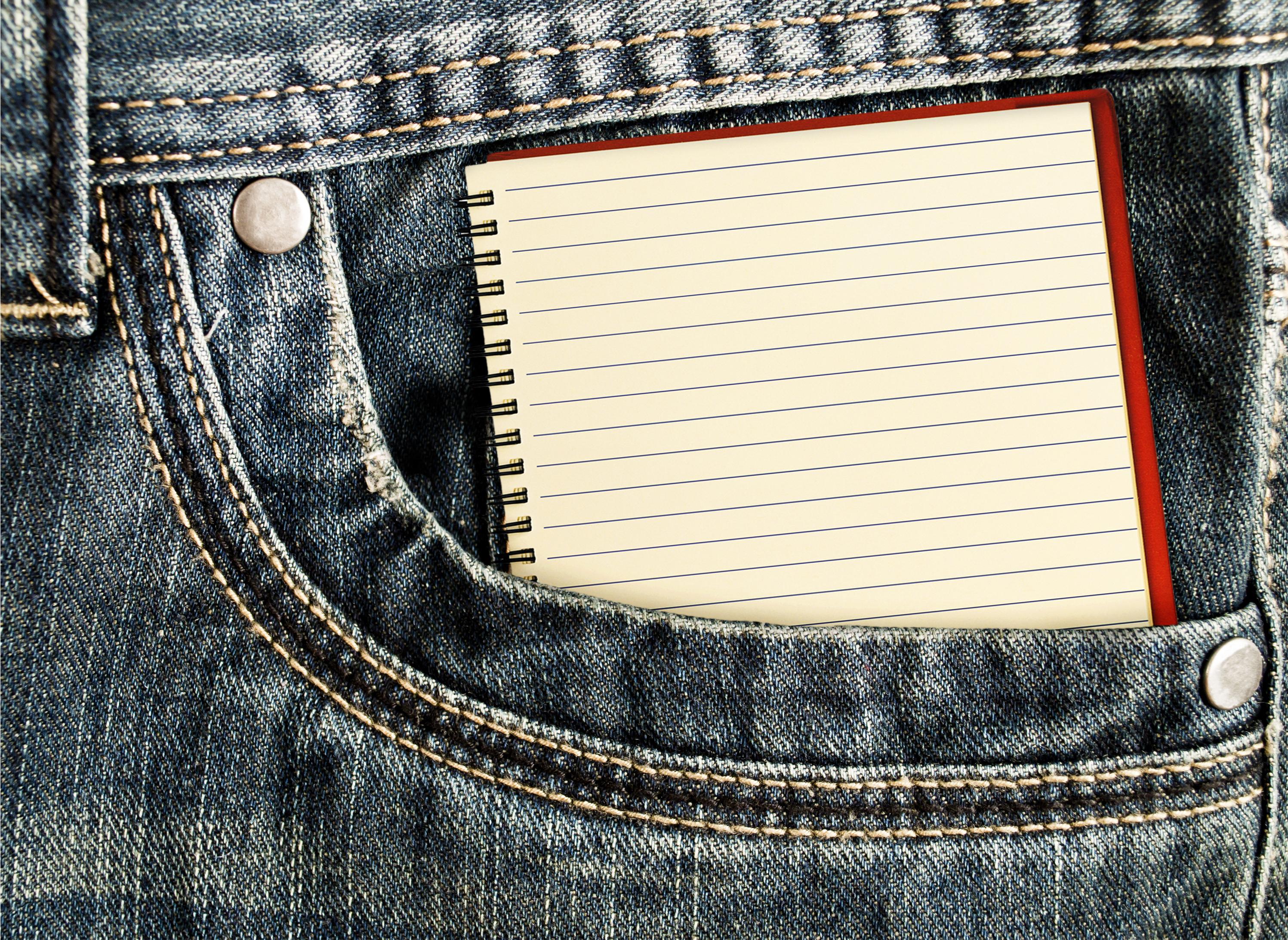 notebook in pocket.jpg