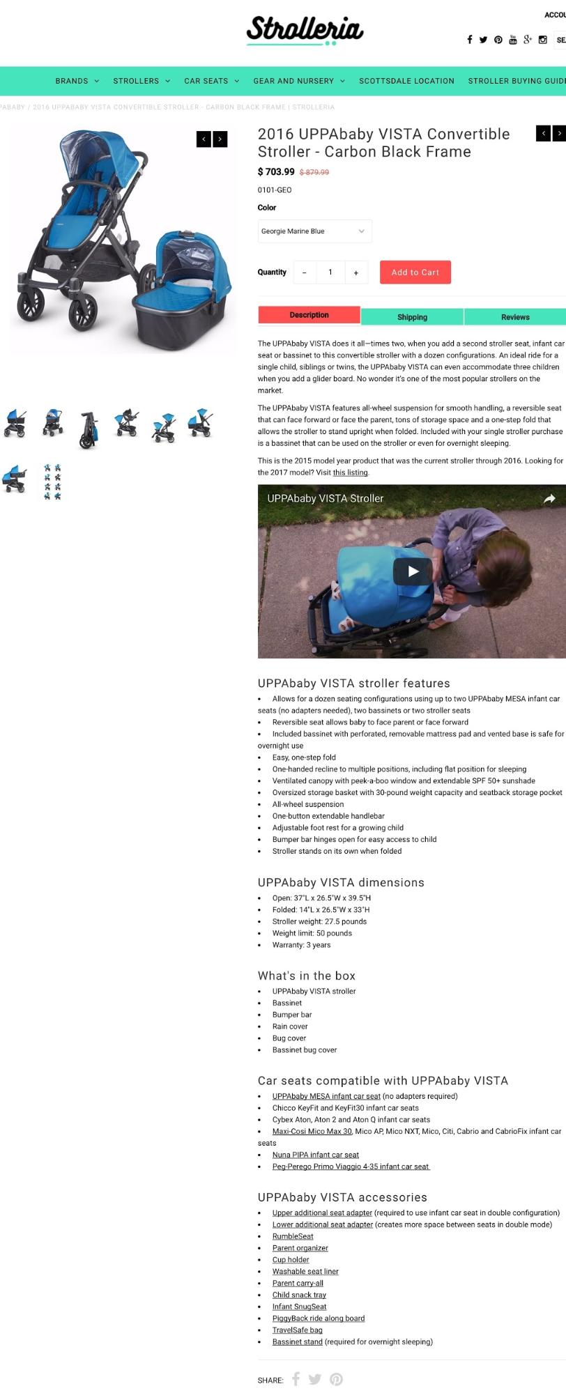 Strolleria.jpg