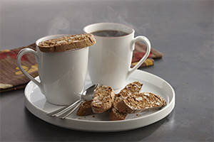 Gingerbread Biscotti.jpg
