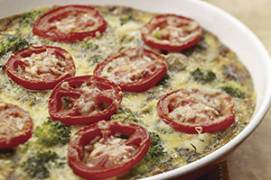 Broccoli and Potato Frittata.jpg
