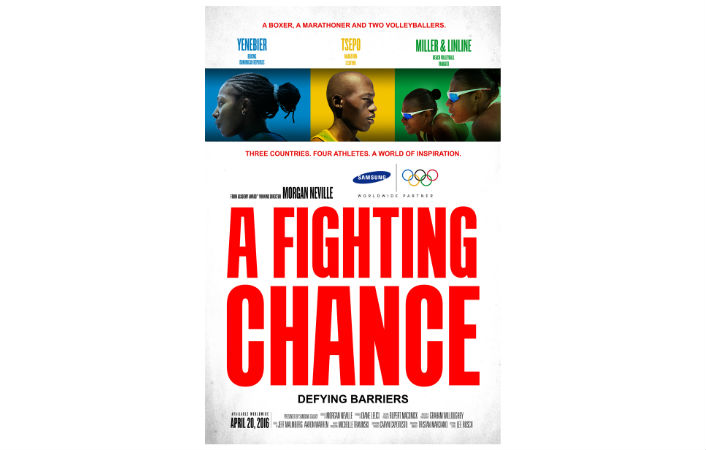 A-Fighting-Chance_706.jpg