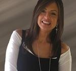Jenna-Scaglione-Pic.jpeg