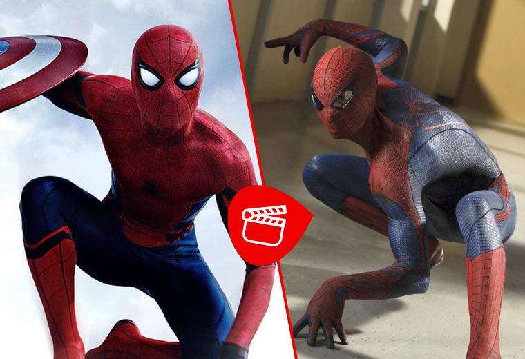 remakes-spider-man.jpg