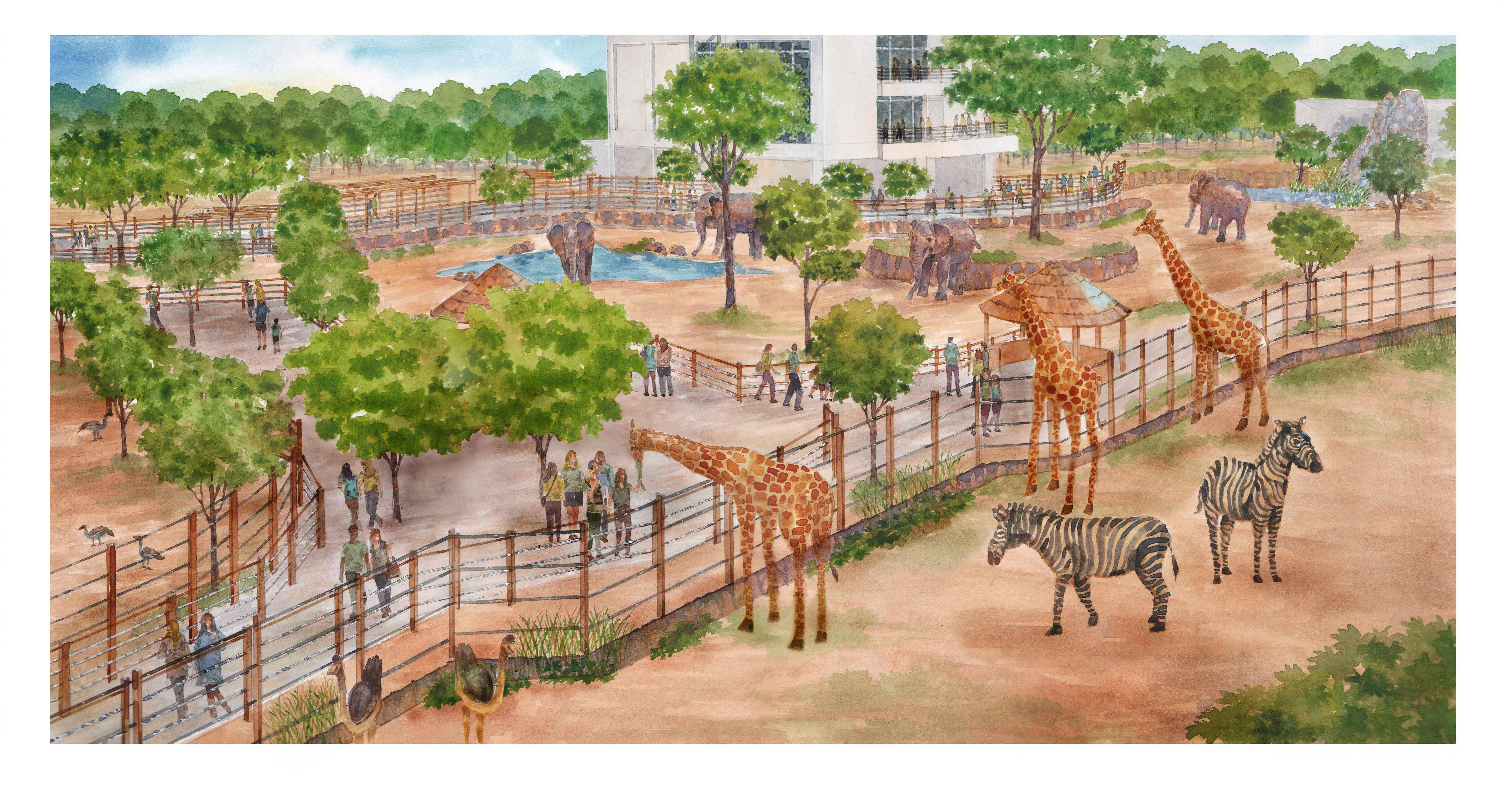 April 12 Zoo View 4.jpg