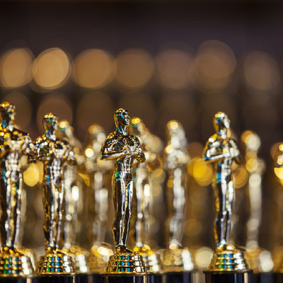 Oscars 2020: Here's What the Golden Globe Winners Mean for the Best Picture Race