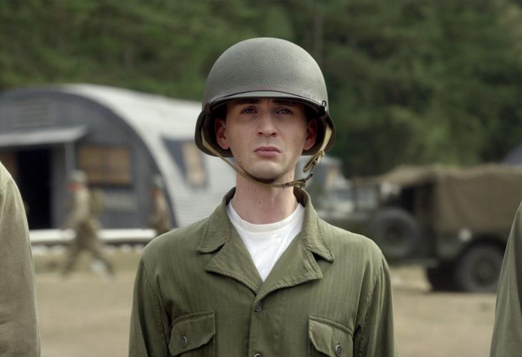 captain-america-weedy.jpg