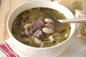 Ham Bone Soup with White Beans.jpg