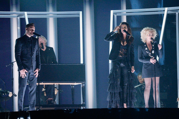 Little Big Town 58th Annual GRAMMY Awards.jpg
