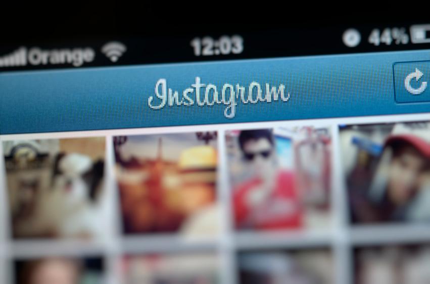 instagram_sc.jpg