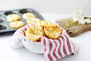 Brazilian Cheese Rolls with Rosemary and Black Pepper Cooking for Keeps.jpg