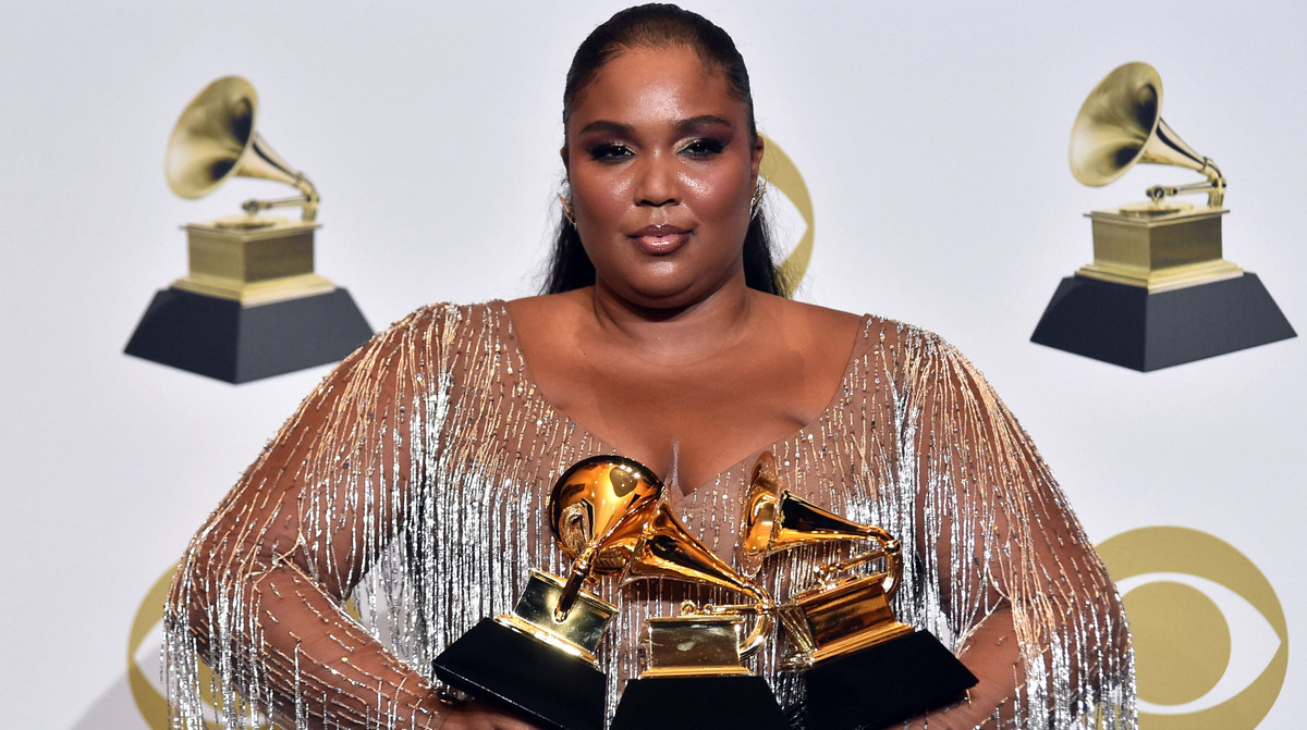 The Grammys Rebrand 'Urban' and Rap Categories to Be More ...
