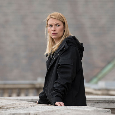 Why Homeland Is As Important Now As It Ever Was