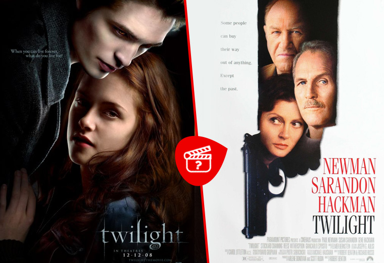 same-name-twilight.jpg